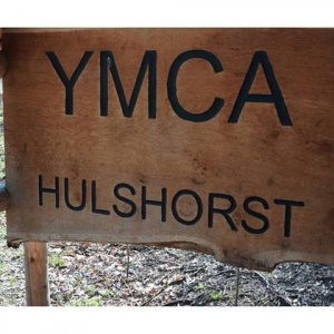 YMCA Hulsthorst
